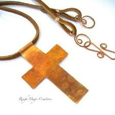 60 best susie shopping images on pinterest wood crosses cross