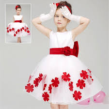 frock images online buy wholesale baby frock designs from china baby frock