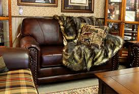 Living Room Furniture Recliners Maine Furniture Store Living Room Dining Room And Bedroom