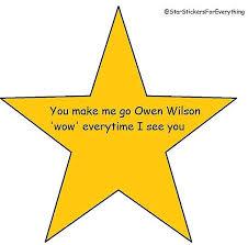 Gold Star Meme - meme gold star stickers by emilyb123 redbubble
