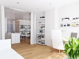 interior designing for home interior design home photos