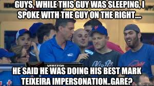 New York Mets Memes - tonight s mets meme the daily stache
