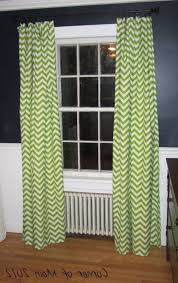 Jc Penny Kitchen Curtains by Inspirations Amazing White Wall With Fabulous Window Jc Penneys