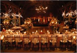 rustic wedding venues ny decor ideas our pages