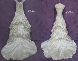 wedding gown preservation morning america reviews wedding dress cleaning