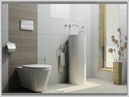 braune badezimmer fliesen bad fliesen braun creme designgeek co
