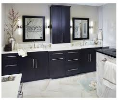 Kitchen And Bathroom Design General Contractors Home Remodeling In Buffalo Ny Cortese
