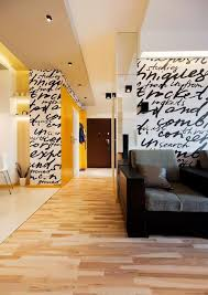 Modern Interior Trends  Reinventing Classic Luxury And - Latest modern home interior design