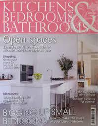 kitchen and bath design news magazine subscription us