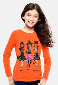 kids halloween shirts 237 best the children u0027s place images on pinterest children u0027s