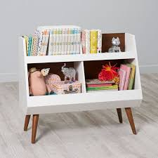 Cute Bookshelves by 25 Best Ideas About Contemporary Kids Bookcases On Pinterest