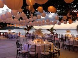 Small Wedding Venues Small Wedding Venues In Egypt U2013 The Daily Crisp
