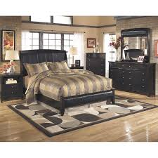 best bedroom sets near tempe az phoenix furniture outlet