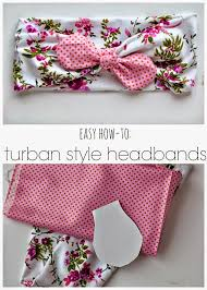 how to make headband bows 178 best bows images on