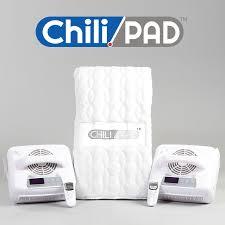 mattress pad heated mattress pad organic mattress pad memory