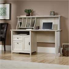 Orchard Hills Computer Desk With Hutch by Computer Desk With Hutch Beautiful Edge Water Puter Desk With
