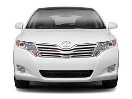 toyota 2011 awd 2011 toyota venza awd v6 toyota dealer in columbia tn used
