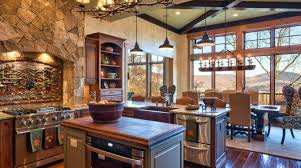 chandelier small rustic kitchen chandeliers important small