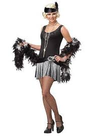 Halloween Costumes Teenage Girls 25 Teen Costumes Ideas Diy Halloween