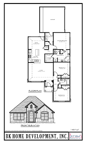 100 floor plan front view best 25 narrow house plans ideas