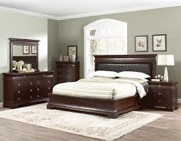 raymour and flanigan bedroom set the partizans