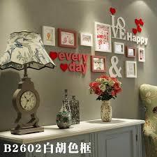home decor love home decor living room love heart 63sale