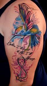 gábor munkái visions tattoo székesfehérvár