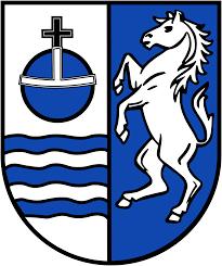 Bad Endorf Plz Bad Friedrichshall U2013 Wikipedia