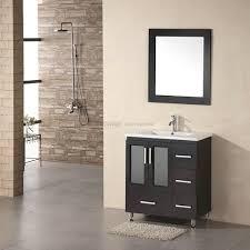 Floor Standing Bathroom Cabinets by 152 Best Bathroom Cabinet Bathroom Vanity Images On Pinterest