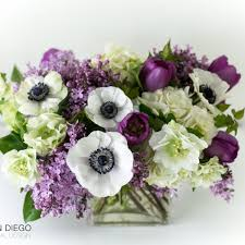 flower delivery san diego san diego florist flower delivery by san diego floral design