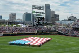 Indiana Flags At Half Staff 2018 Indiana Baseball Preview The Big Ten The Crimson Quarry