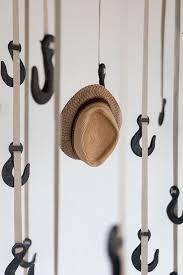 best 25 coat hanger ideas on pinterest wood coat hanger