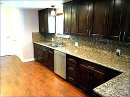 kitchen cabinets baton rouge cabinet makers in baton rouge cabinet makers baton rouge motauto club