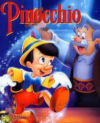 adventures pinocchio carlo collodi free loyal books