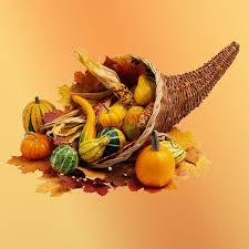 from zeus to williams sonoma the history of the cornucopia