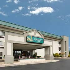 Comfort Inn Harrisburg Pennsylvania Aaa Travel Guides Hotels Harrisburg Pa