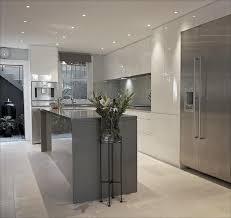 24 best contemporary kitchens designs 24 best m c kitchen images on kitchen modern kitchen