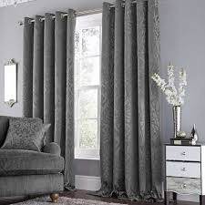 Curtains In A Grey Room Fashionable Inspiration Grey Living Room Curtains Innovative