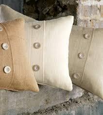 Eastern Accents Bedsets Burlap Bedroom Decor Cukjatidesign Com Linen Bedding P11 Msexta