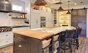 cuisine arrondie ikea decors cuisine dco evier de cuisine granit et resine aixen provence