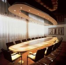 Conference Room Designs Meeting Table Conference Room Meeting Room Meetingspace