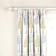 Curtains For Nursery Room Curtain Nursery Room Curtains Baby Bedroom Curtains Uk Nursery