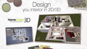 Home Design Software Free 3d Home Designer Free Best Home Design Ideas Stylesyllabus Us