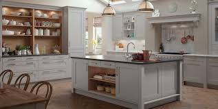 qk living kitchen design u0026 suppliers ireland