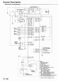 shining inspiration 2001 honda accord wiring diagram