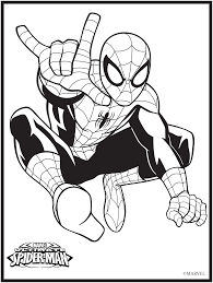 marvel coloring pages eson me