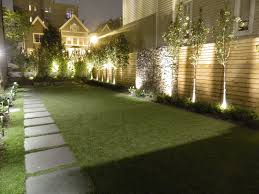 Landscape Deck Patio Designer Chicago Roof Decks Pergolas And Patios Rooftops