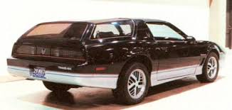 corvette station wagon kits c7 corvette station wagon callaway corvetteforum chevrolet