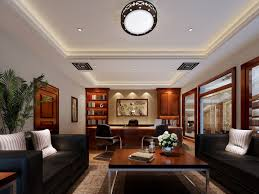 office 32 perfect executive office interior design ceo office 17