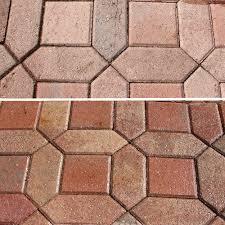 Patio Pavers Orlando Orlando Fl Sealing Patio Pavers Brick Paver Sealing Cleaning